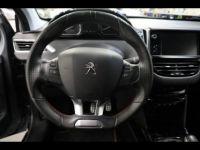 Peugeot 2008 1.2 PureTech 110ch GT Line S&S - <small></small> 12.790 € <small>TTC</small> - #12