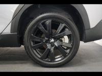 Peugeot 2008 1.2 PureTech 110ch GT Line S&S - <small></small> 12.790 € <small>TTC</small> - #20