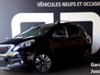 Peugeot 2008 1.6 BLUEHDI 100CH S&S BVM5 Allure Business - <small></small> 12.990 € <small>TTC</small> - #3