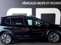 Peugeot 2008 1.6 BLUEHDI 100CH S&S BVM5 Allure Business - <small></small> 12.990 € <small>TTC</small> - #5