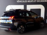 Peugeot 2008 1.6 BLUEHDI 100CH S&S BVM5 Allure Business - <small></small> 12.990 € <small>TTC</small> - #8