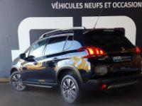 Peugeot 2008 1.6 BLUEHDI 100CH S&S BVM5 Allure Business - <small></small> 12.990 € <small>TTC</small> - #9