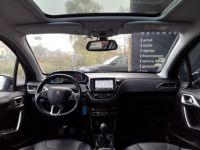 Peugeot 2008 1.6 BLUEHDI 100CH S&S BVM5 Allure Business - <small></small> 12.990 € <small>TTC</small> - #13