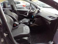 Peugeot 2008 1.6 BLUEHDI 100CH S&S BVM5 Allure Business - <small></small> 12.990 € <small>TTC</small> - #16