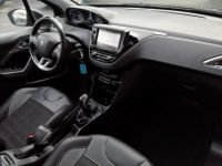 Peugeot 2008 1.6 BLUEHDI 100CH S&S BVM5 Allure Business - <small></small> 12.990 € <small>TTC</small> - #19