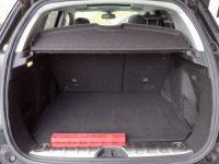Peugeot 2008 1.6 BLUEHDI 100CH S&S BVM5 Allure Business - <small></small> 12.990 € <small>TTC</small> - #23