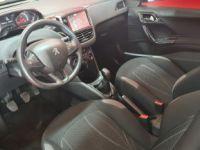 Peugeot 208 1l6 E-hdi 92 Ch - <small></small> 7.500 € <small>TTC</small> - #5