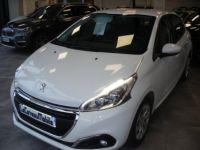 Peugeot 208 HDI 100 CV - <small></small> 11.490 € <small>TTC</small> - #2