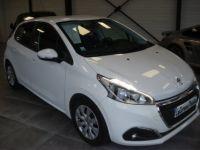 Peugeot 208 HDI 100 CV - <small></small> 11.490 € <small>TTC</small> - #3