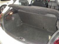 Peugeot 208 HDI 100 CV - <small></small> 11.490 € <small>TTC</small> - #7