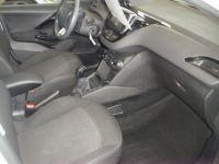 Peugeot 208 HDI 100 CV - <small></small> 11.490 € <small>TTC</small> - #8