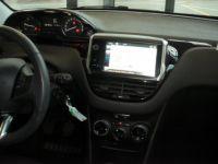 Peugeot 208 HDI 100 CV - <small></small> 11.490 € <small>TTC</small> - #9