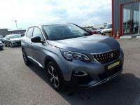 Peugeot 3008 1.6 BLUEHDI 115 CH ALLURE S&S EAT6 - <small></small> 16.400 € <small>TTC</small> - #1
