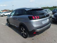 Peugeot 3008 1.6 BLUEHDI 115 CH ALLURE S&S EAT6 - <small></small> 16.400 € <small>TTC</small> - #2