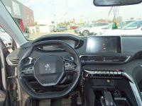 Peugeot 3008 1.6 BLUEHDI 115 CH ALLURE S&S EAT6 - <small></small> 16.400 € <small>TTC</small> - #5
