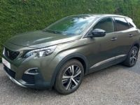 Peugeot 3008 1.6 BlueHDi 120ch SS BVM6 GT Line - <small></small> 19.700 € <small>TTC</small> - #1