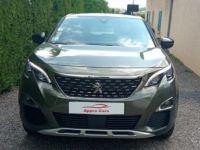 Peugeot 3008 1.6 BlueHDi 120ch SS BVM6 GT Line - <small></small> 19.700 € <small>TTC</small> - #2