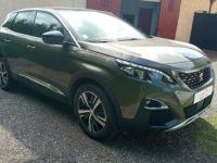 Peugeot 3008 1.6 BlueHDi 120ch SS BVM6 GT Line - <small></small> 19.700 € <small>TTC</small> - #14