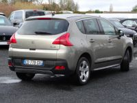 Peugeot 3008 1.6 HDi FAP - 112 Active PHASE 1 - <small></small> 6.470 € <small>TTC</small> - #2