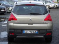 Peugeot 3008 1.6 HDi FAP - 112 Active PHASE 1 - <small></small> 6.470 € <small>TTC</small> - #4