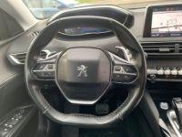 Peugeot 3008 II 1.6 BlueHDi 120ch Allure S&S EAT6 - <small></small> 19.890 € <small>TTC</small> - #11