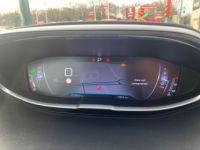 Peugeot 3008 II 1.6 BlueHDi 120ch Allure S&S EAT6 - <small></small> 19.890 € <small>TTC</small> - #12