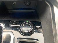 Peugeot 3008 II 1.6 BlueHDi 120ch Allure S&S EAT6 - <small></small> 19.890 € <small>TTC</small> - #16