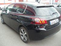 Peugeot 308 II 1.5 BlueHDi 130 1499 130cv ALLURE - <small></small> 16.990 € <small>TTC</small> - #5