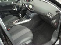 Peugeot 308 II 1.5 BlueHDi 130 1499 130cv ALLURE - <small></small> 16.990 € <small>TTC</small> - #7