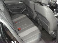 Peugeot 308 II 1.5 BlueHDi 130 1499 130cv ALLURE - <small></small> 16.990 € <small>TTC</small> - #8