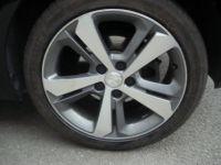 Peugeot 308 II 1.5 BlueHDi 130 1499 130cv ALLURE - <small></small> 16.990 € <small>TTC</small> - #10