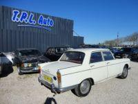 Peugeot 404 BERLINE - <small></small> 4.500 € <small>TTC</small> - #4