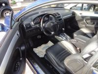 Peugeot 407 COUPE 2.7 V6 HDI SPORT PACK BAA FAP - <small></small> 6.500 € <small>TTC</small> - #2