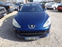 Peugeot 407 COUPE 2.7 V6 HDI SPORT PACK BAA FAP - <small></small> 6.500 € <small>TTC</small> - #4