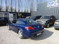 Peugeot 407 COUPE 2.7 V6 HDI SPORT PACK BAA FAP - <small></small> 6.500 € <small>TTC</small> - #5