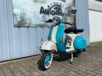 Piaggio APE CLASSIC 125 - <small></small> 3.990 € <small>TTC</small> - #2