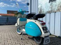 Piaggio APE CLASSIC 125 - <small></small> 3.990 € <small>TTC</small> - #3