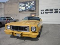 Plymouth Road runner Roadrunner - <small></small> 26.500 € <small>TTC</small> - #1