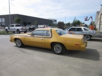 Plymouth Road runner Roadrunner - <small></small> 26.500 € <small>TTC</small> - #4