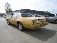 Plymouth Road runner Roadrunner - <small></small> 26.500 € <small>TTC</small> - #5