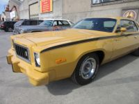Plymouth Road runner Roadrunner - <small></small> 26.500 € <small>TTC</small> - #15