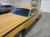 Plymouth Road runner Roadrunner - <small></small> 26.500 € <small>TTC</small> - #17