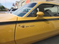 Plymouth Road runner Roadrunner - <small></small> 26.500 € <small>TTC</small> - #18