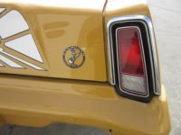Plymouth Road runner Roadrunner - <small></small> 26.500 € <small>TTC</small> - #26