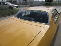 Plymouth Road runner Roadrunner - <small></small> 26.500 € <small>TTC</small> - #27