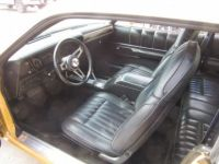 Plymouth Road runner Roadrunner - <small></small> 26.500 € <small>TTC</small> - #36