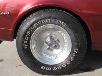 Pontiac FIREBIRD 68 - <small></small> 22.000 € <small>TTC</small> - #6