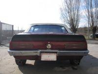 Pontiac FIREBIRD 68 - <small></small> 22.000 € <small>TTC</small> - #18