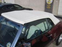 Pontiac FIREBIRD 68 - <small></small> 22.000 € <small>TTC</small> - #22