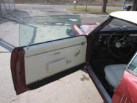 Pontiac FIREBIRD 68 - <small></small> 22.000 € <small>TTC</small> - #23
